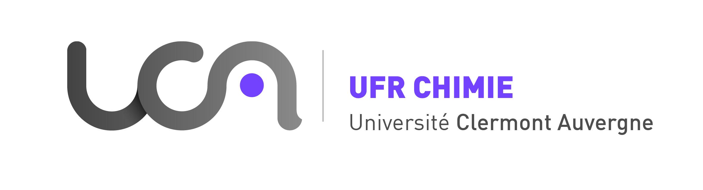 UFR Chimie