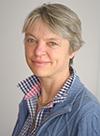 Martine DUCLOS