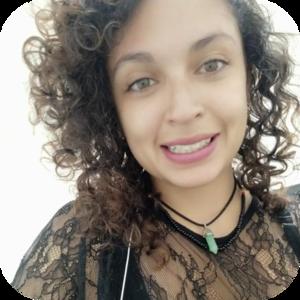 Yuly Paola RAVE BONILLA