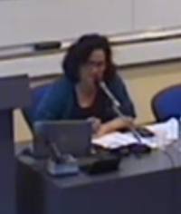 Laure Echalier