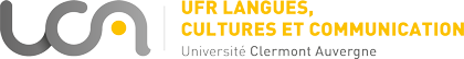 UFR LCC
