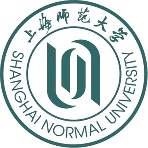Shanghai Noraml University