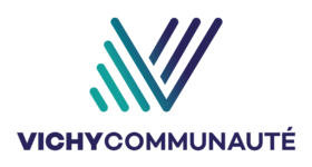 Logo Vichy Co