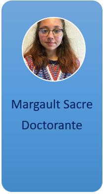 Margault Sacre