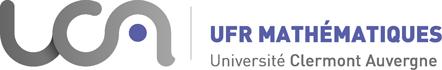 UFR Mathématiques