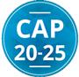 logo-CAP 20-25